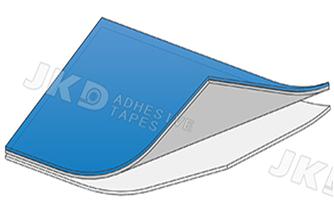 抗静电型保护胶带供应商