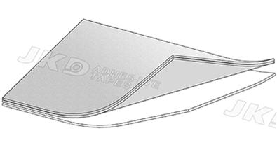 单导电型铝箔胶带销售