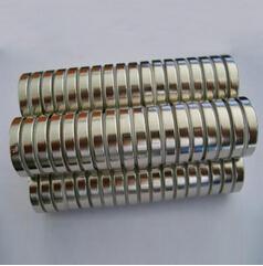 强力磁铁众恒