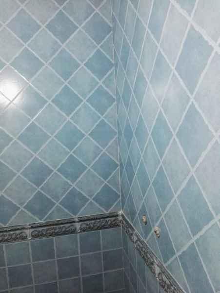 二手房装修报价 二手房装修设计方案 北京二手房装修哪家好