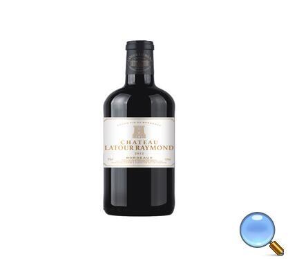 山东法国红酒代理商