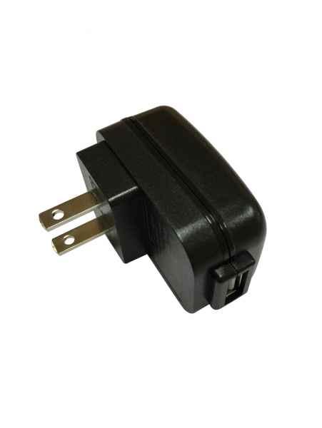 MLF 5V1AUSB充电器|USB充电器厂家直销