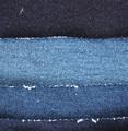 靛蓝卫衣销售