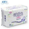 广东女士卫生巾生产厂家