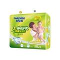 广东婴幼儿用品生产厂家