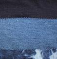常州靛蓝卫衣