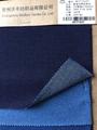 靛蓝斜纹布销售