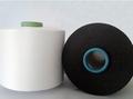 氨纶包复丝生产商