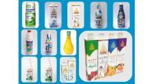 广东椰子汁生产