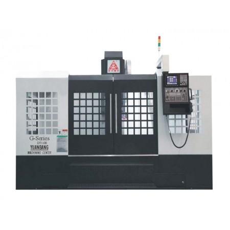 模具加工中心机高速钻攻系列龙门加工中心机销售