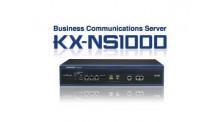 松下电话机KX-NS1000CN