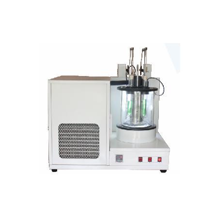ST0090-2B发动机冷却液冰点测定仪线上