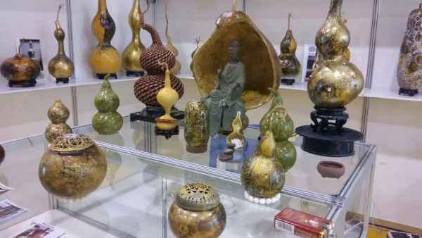葫芦工艺品个人定制