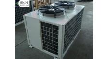 冷库设备安装公司