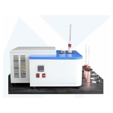 低温试验仪仪表仪器批发
