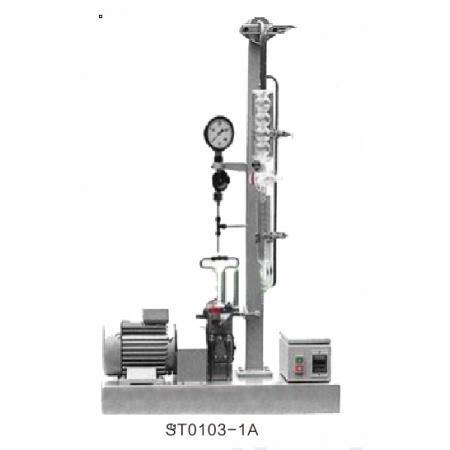 上海柴油喷嘴剪切法ST0103-1A销售