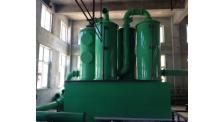 废气吸收塔公司
