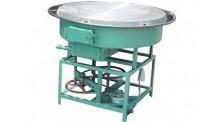 黑龙江煎饼机供应