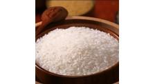 黑龙江绿色玉米供应