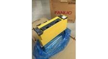 FANUC電源驅動器