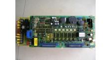 A06B-6058-H006法那科S系列驅動器