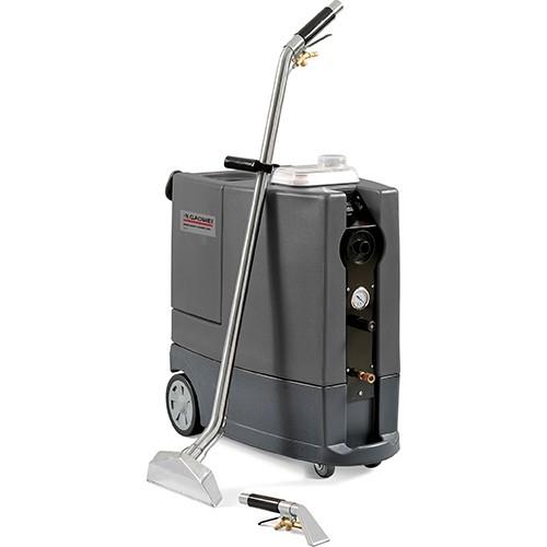 扫地机吸尘器尘推车价格
