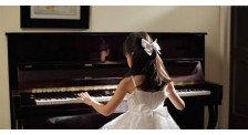 保定钢琴培训电话