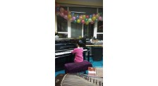保定学钢琴电话