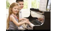 保定学习钢琴价格