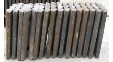 高耐磨反擊襯板供應