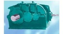 辽宁齿轮箱工业齿轮箱通用工业齿轮箱销售
