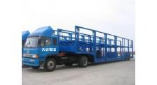 车辆调配-扬州至镇江的物流专线