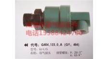 QY494導氣接頭XJ-L15