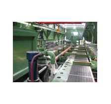 钢管水压试验机厂家直销