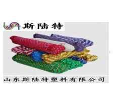 P復絲16股編織繩價格
