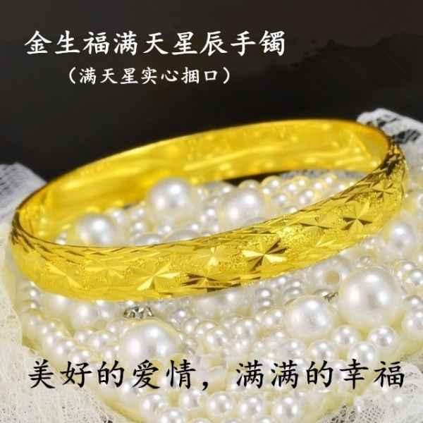 南昌黃金生產