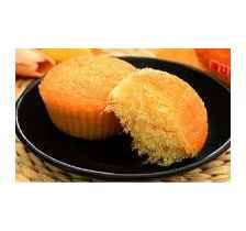 台湾拔丝蛋糕制作方法