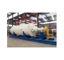 江蘇降膜蒸發器生產商