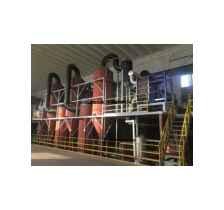 MVR精餾塔價格
