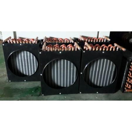 沈陽遼寧冷凝器銷售