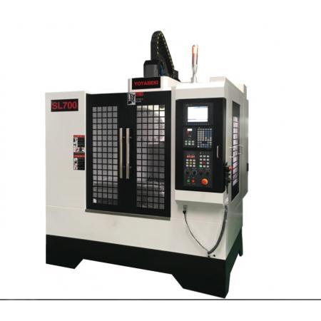 东莞高精度零件加工中心生产