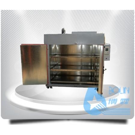 電鍍行業烘箱銷售