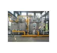 PSA变压吸附制氮装置
