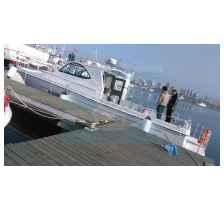 專業海釣船價格海釣船廠家海釣船生產玻璃鋼海釣船11米船