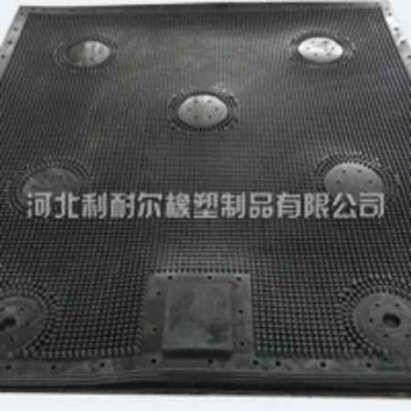 壓濾機隔膜廠家