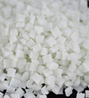 聚烯烃塑料改性