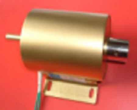 工業爐電磁鐵