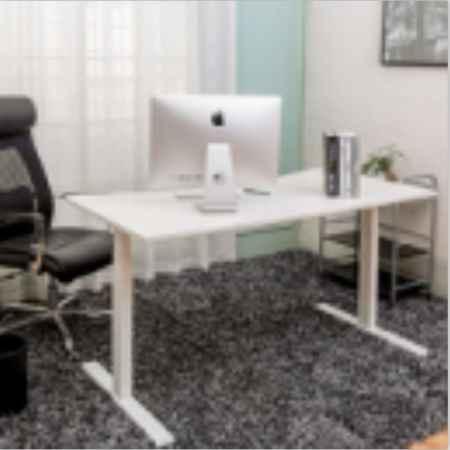 智能升降办公桌专业供应商