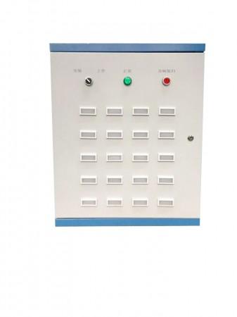 壁挂式信号箱