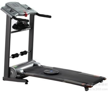 厂家热销可调式腹肌板 商用室内健身器材健身房专用运动力量器械